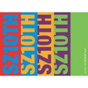 SZ10TH(初回限定盤B)/CD/JMCT-19006