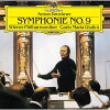 ブルックナー:交響曲第9番/CD/UCCS-50104