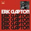 エリック・クラプトン・ソロ(アニヴァーサリー・デラックス・エディション)/CD/UICY-79733