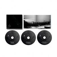 メタリカ(リマスター・デラックス)/CD/UICY-16003