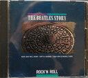 ビートルズ・ストーリー ロックンロール/The BeatlesCDアルバム/洋楽