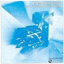 フリー・フォーム組曲/CD/THCD-230