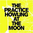 Howling at the Moon ( PRACTICE )