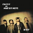 THE BOP/CD/MOM-1