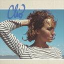 クリオ/CD/THCD-389
