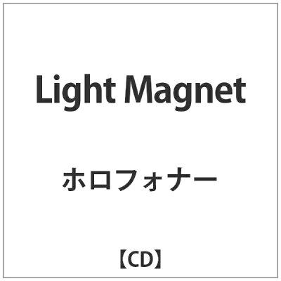 ライト・マグネット/CD/RINC-31
