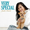 Very Special/CD/SCOL-1024