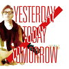 Yesterday Today Tomorrow/CD/NIW-137