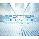 Fantastic every single day/CD/NIW-142