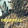 DOORBELLS/CD/SZDW-1063