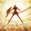 IN THE LIGHT OF HOPE/CD/RETS-10