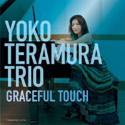 Graceful Touch アルバム TYLP-1084