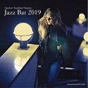 寺島靖国プレゼンツ Jazz Bar 2019 アルバム TYLP-1085