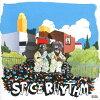 SPICE RHYTHM/CD/URDC-30
