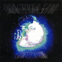 MASTER LOW/CD/PX-041