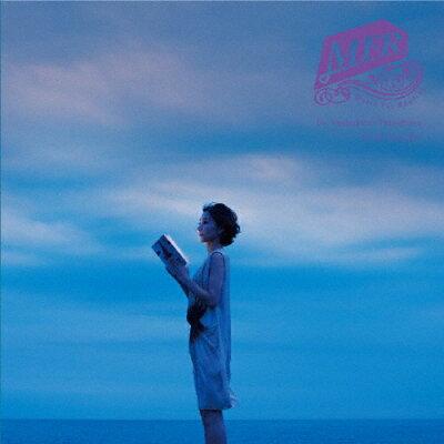 Music for Reading from Jazz Bar By Yashukuni Terashima/CD/BIB-1007