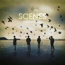 SCENES/CD/PWT-2