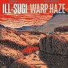WARP HAZE/CD/CB-197CDJ