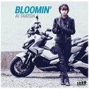 ブルーミン/CD/JFSB-1001