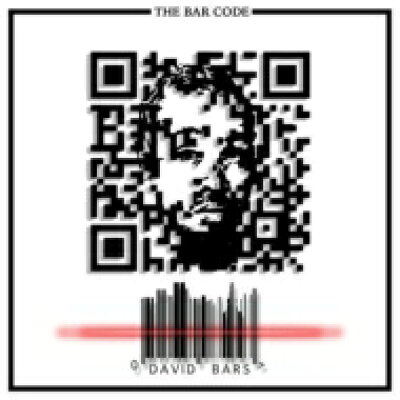 ザ・バー・コード/CD/DITC-008CDJ