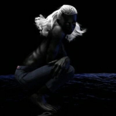 ライフタイム/CD/IJNINC-001CDJP