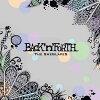 BACK'n'FORTH/CD/BLRC-00113