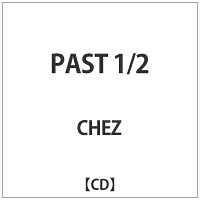 PAST 1/2/CD/MSTON-021
