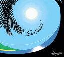 Step Forward/CD/APAR-1006