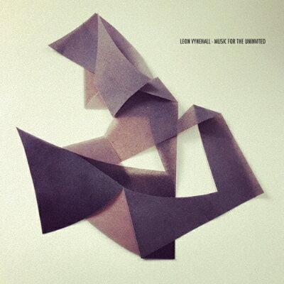 ミュージック・フォー・ザ・アンインバイテッド/CD/3024024-CDJP