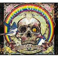 SOUND GRADATION-想い濡る花の涙雨と光さす虹の架け橋の章-/CD/SGCD-1006
