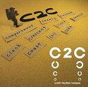 C2C/CD/MTTB-004