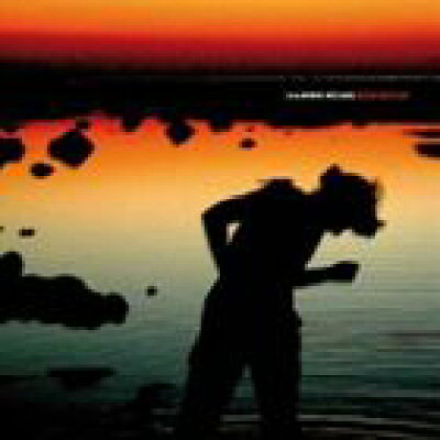 NEW MOON アルバム CADCD-9JP