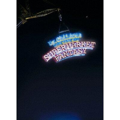 Mr.Children DOME TOUR 2009~SUPERMARKET FANTASY~IN TOKYO DOME/DVD/TFBQ-18111
