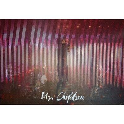 Mr.Children Tour 2018-19 重力と呼吸/DVD/TFBQ-18221