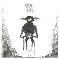 おとぎ(初回限定盤)/CD/TFCC-86664