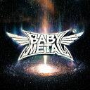METAL GALAXY(初回生産限定盤-Japan Complete Edition-)/CD/TFCC-86686