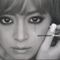 A BEST/CD/AVCD-11950