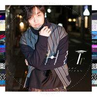 HIT(Blu-ray Disc付)/CD/AVCD-16753