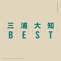 BEST(DVD付)/CD/AVCD-16835