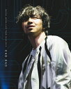 DAICHI MIURA LIVE TOUR ONE END in 大阪城ホール/Blu-ray Disc/AVXD-16921