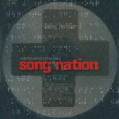 song+nation/ オムニバス/AVCD-17065d-1506