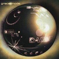 grace mode/CD/AVCD-17447