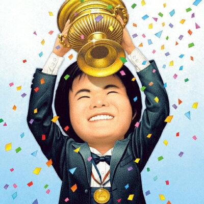 ヴァン・クライバーン国際ピアノ・コンクール優勝10周年記念アルバム/CD/AVCL-25989