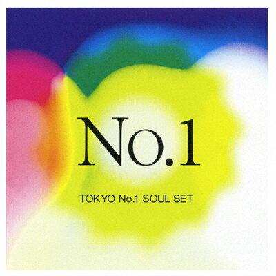 No.1/CD/NFCD-27072