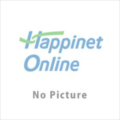 テレ朝エンジェルアイ2004 Pink Sapphire/夏川純 AVBD-34169 ナツカワ ジユン