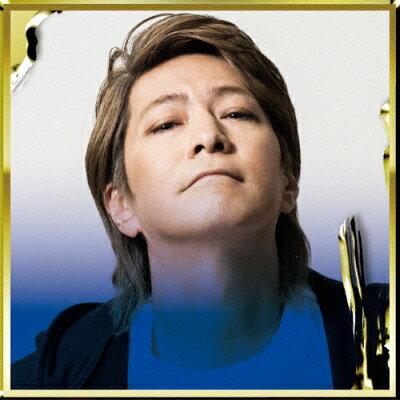 TETSUYA KOMURO EDM TOKYO/CD/AVCD-38928