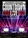 "LDH PERFECT YEAR 2020 COUNTDOWN LIVE 2019→2020""RISING""/Blu-ray Disc/RZXD-77163"