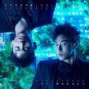 Reboot(初回生産限定盤)/CDシングル(12cm)/AVCK-79416