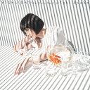 HIGHLIGHT-The Very Best of Toki Asako-/CD/RZCD-86370