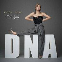 DNA(DVD付)/CD/RZCD-86629